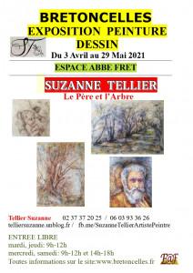 aff Bretoncelles 2021